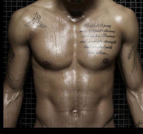 tattoo quotes for mens chest pinterest chest design idea tattoos men 3d best tattoo