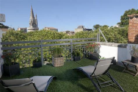 terrasse en ville terrasse en ville ma terrasse