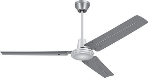 why does my ceiling fan a switch alpine