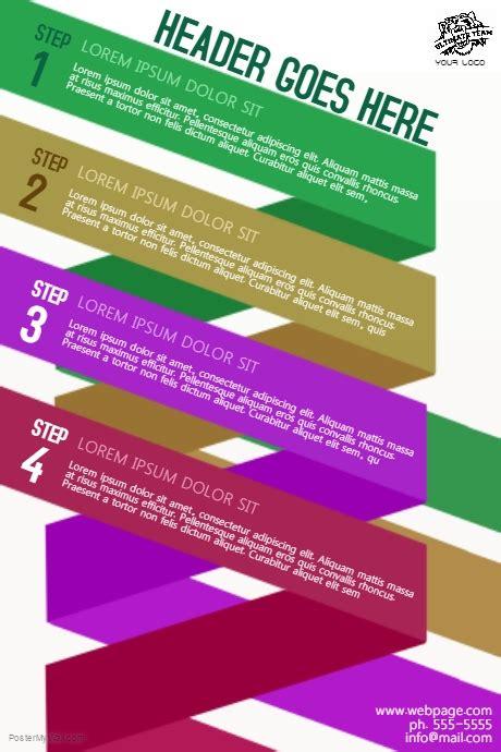 web calendar template postermywall