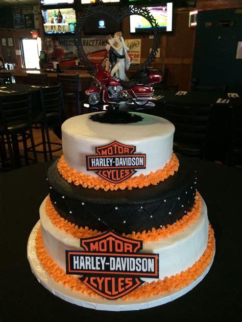 25 best ideas about haley davidson on pinterest harley 25 best ideas about harley davidson cake on pinterest