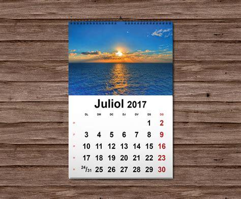 Calendari 2018 Català Calendari De Paret 2017