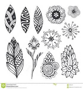 coloring pages to print of flowers download