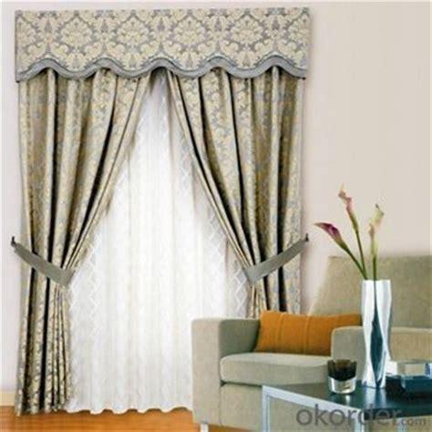 outdoor beaded curtains buy outdoor beaded door bead blind curtains for windows