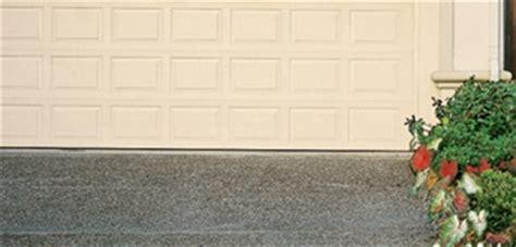 types  garage door bottom seals garage door gasket