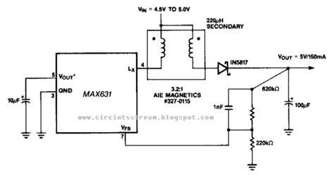 umdberg exle resistors in series 28 images exles of