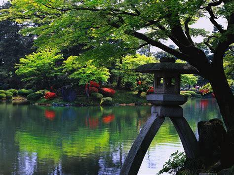 imagenes gratis japon hermosos paisajes del oriente hd im 225 genes taringa