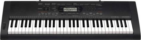 Keyboard Casio Ctk 3000 casio ctk 3000 portable keyboard 61 standard size