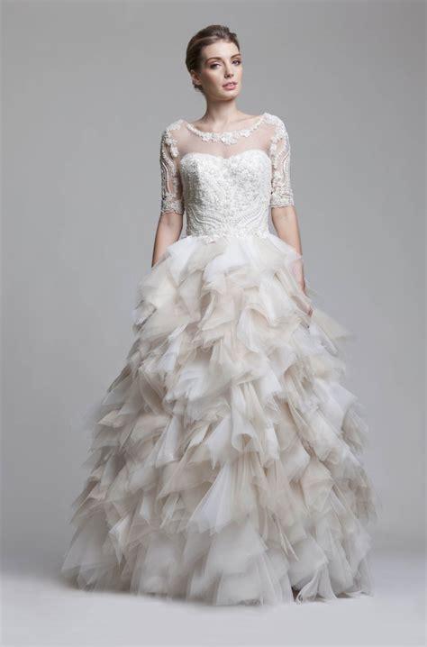 Wedding Philippines 2015 by Wedding Gowns Wedding Philippines