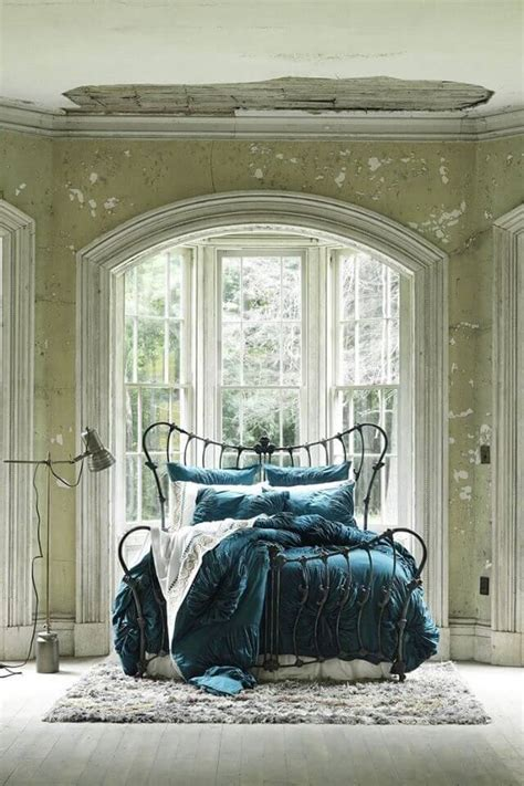anthropologie beds 13 amazing beds fit for a king queen apartment geeks