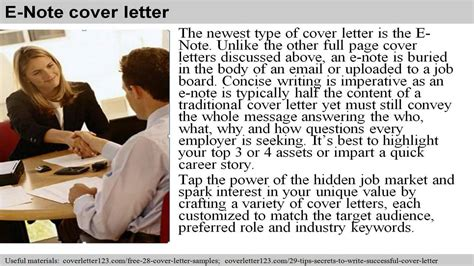 Albertsons Co Mba Internship by Exles Of Nursing Cover Letters Gallery Letter Format