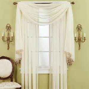 bargain curtains photos of curtains and drapes