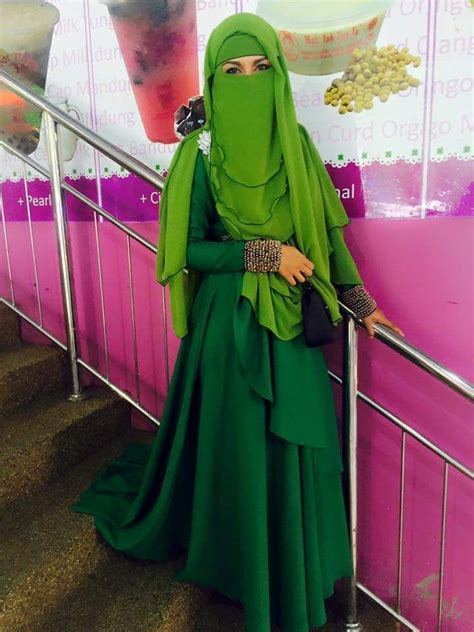 niqab tutorial facebook 238 best images about muslimah on pinterest oppression