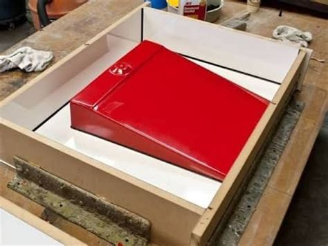 how to make a concrete sink for bathroom best 25 concrete sink ideas on pinterest concrete design concrete sink bathroom