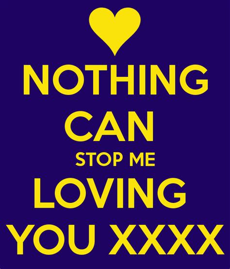 Stop Me by Nothing Can Stop Me Quotes Quotesgram