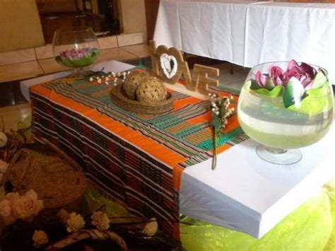 Traditional wedding hire ? SALES May ?   Clasf