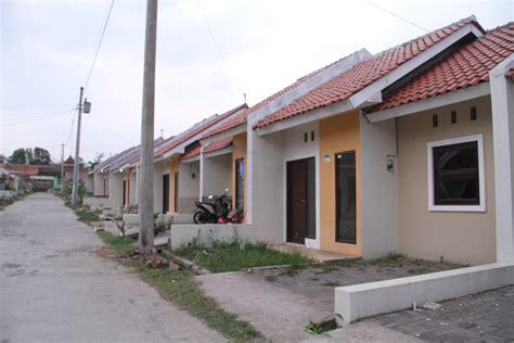 Rumah Idaman Samarinda 5 langkah mudah memiliki rumah rumah murah samarinda