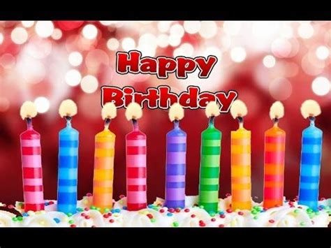 happy birthday kyoko mp3 download 25 best ideas about happy birthday song download on pinterest