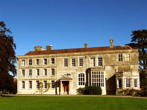 wedding venues west midlands stately homes 2 elmore court gloucester stately homes