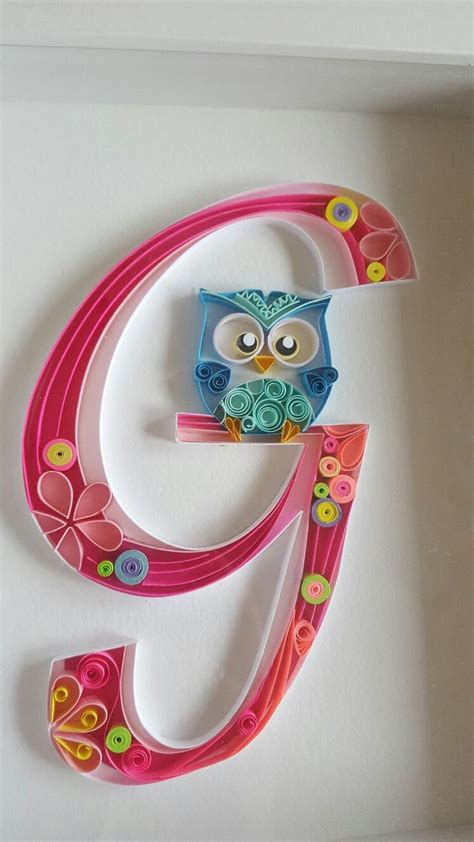 Quilling Paper Craft Tutorial - 25 unique paper quilling ideas on quiling