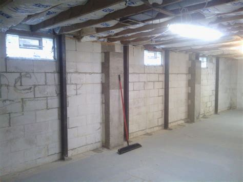 ohio basement authority foundation repair 28 images