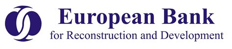 european bank for reconstruction and development ebrd announce record success with new voluntary benefits