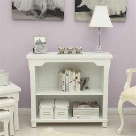 baby nursery why you need bookshelf for baby room