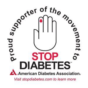 format askep diabetes militus lp dan askep diabetes mellitus