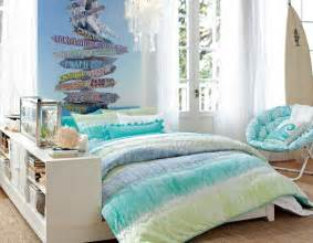 Pbteen Desk 15 Cool And Well Expressed Teen Bedroom Collection Home