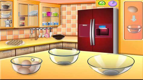 cucina consara cucina con benvenuti nella cucina