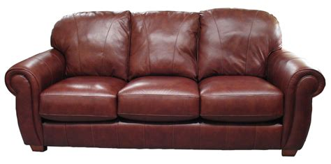 ottoman couch the deep seated meaning of the american sofa npr bachablog