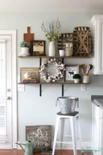 Kitchen Window Curtains Amazon Farmhouse Kitchen Decor Decor Gallery A1houston Com