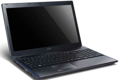 Laptop Acer Aspire 4755g I5 nigeria galleria acer aspire 4755g laptop price features and specifications