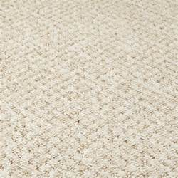 What To Look For In A Mattress tangier berber carpet carpets carpetright