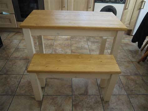 wooden table and bench set wooden farmhouse kitchen dining table and 2 bench set
