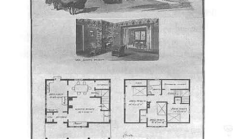bungalow floor plans historic craftsman bungalow style homes historic craftsman bungalow