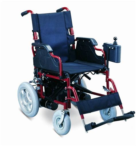 wheelchair assistance motorized wheelchairs prices
