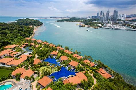 family hotels  singapore   guide