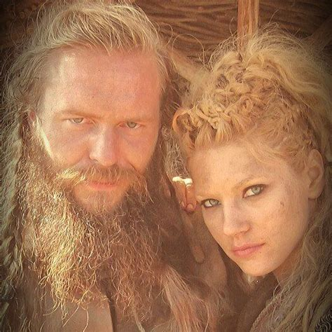 how did lagertha lothbrok die 17 best images about lagertha on pinterest seasons