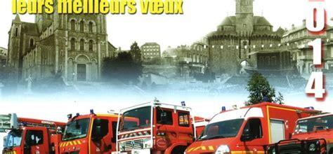 Calendrier Des Pompiers 2014 2014 Calendrier Des Pompiers De Vire