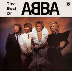abba the best abba the best of abba vinyl lp at discogs
