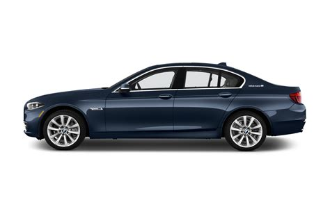2016 bmw dashboard 2016 bmw 5 series reviews and rating motor trend
