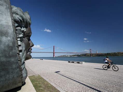 Mit Freundlichen Grüßen Portugiesisch Brasilien Portugiesisch Sprachreise Lissabon Portugal Dialog