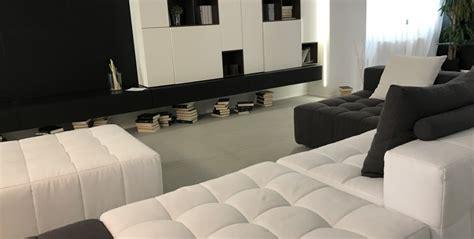 fabbriche di divani soggiorno fabbriche mobili