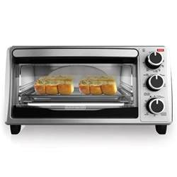 Stainless Steel Convection Toaster Oven Toaster Oven Stainless Steel Convection Countertop Bake