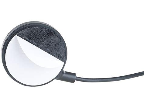 Motorrad Headset App by Callstel Helm Kopfh 246 Rer Intercom Stereo Headset F 252 R