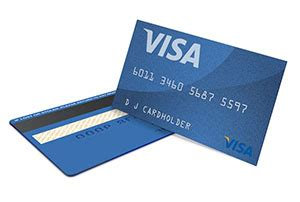 Largest Visa Gift Card Amount - merchant 101 introduction to the visa network