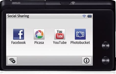 Kamera Samsung Mv900 samsung mv900f digitalkameras im test