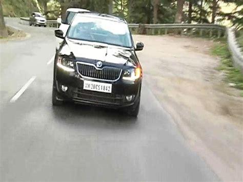 skoda octavia on road price in delhi skoda octavia price in tirunelveli get on road price of