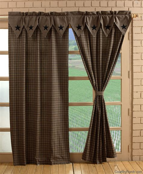 black star curtains object moved